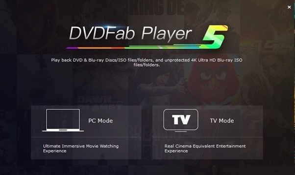 dvd fab player 5