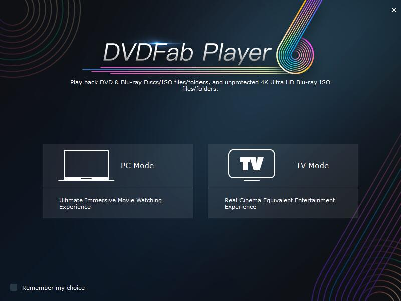 best-dvd-blu-ray-player