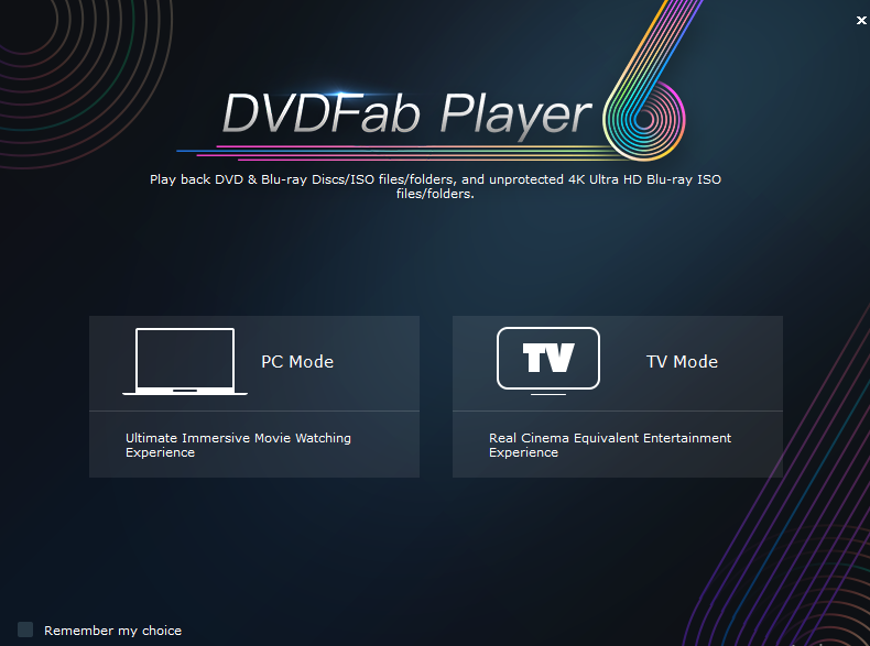 dvdfab-player-6