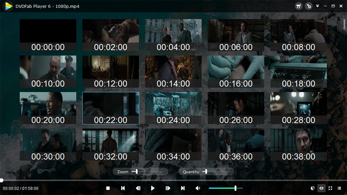 4k-downloaded-movies