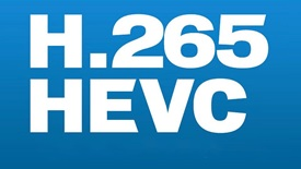 Premium-HEVC/H.265-Android-Player