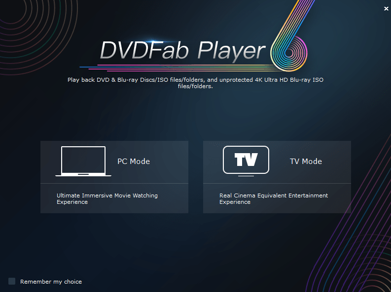 dvdfab player 6